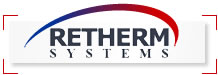 Retherm Systems